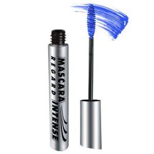mascara-regard-intense n3 bleu roy