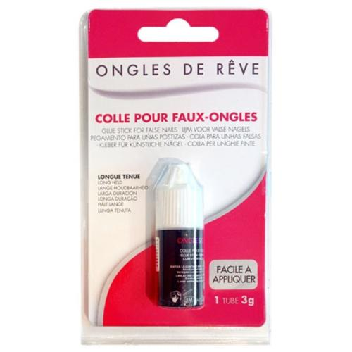 colle-pour-faux-ongles