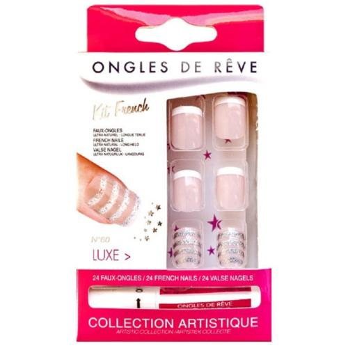 faux-ongles-avec-colle-luxe 60