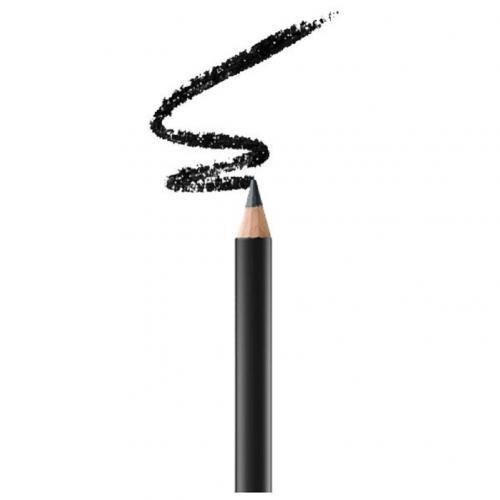 crayon-maxi-khol-noir (1)