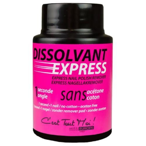 dissolvant-express-en-pot