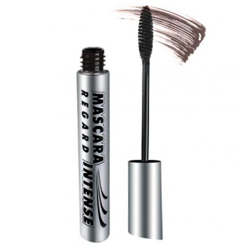 mascara-regard-intense n4 brun