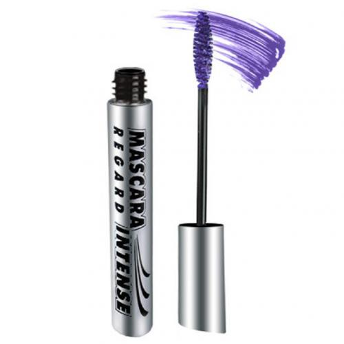 mascara-regard-intense n5 violet