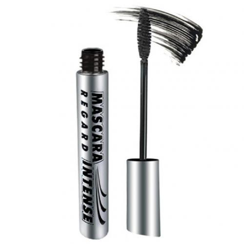 mascara-regard-intense n 1  noir