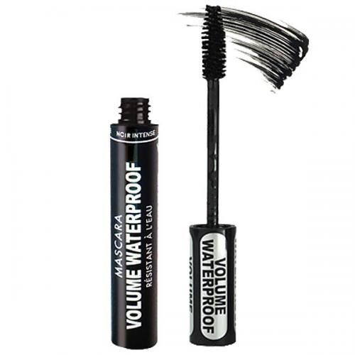 mascara-volume-waterproof
